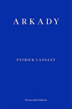 Patrick Langley, Arkady