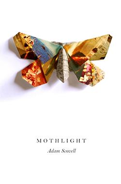 Sam Adam Scovell, Mothlight